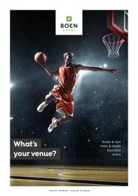 BOEN-Sport-Brochure-1