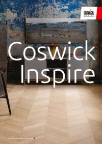 COSWICK-Main-Catalogue-2