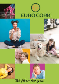 EUROCORK-Main-Catalogue-1