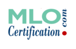 MLO Certification