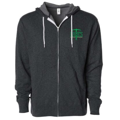 Earl's Mine Sweatshirt