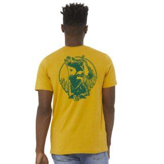 Earl's Taco T-shirt
