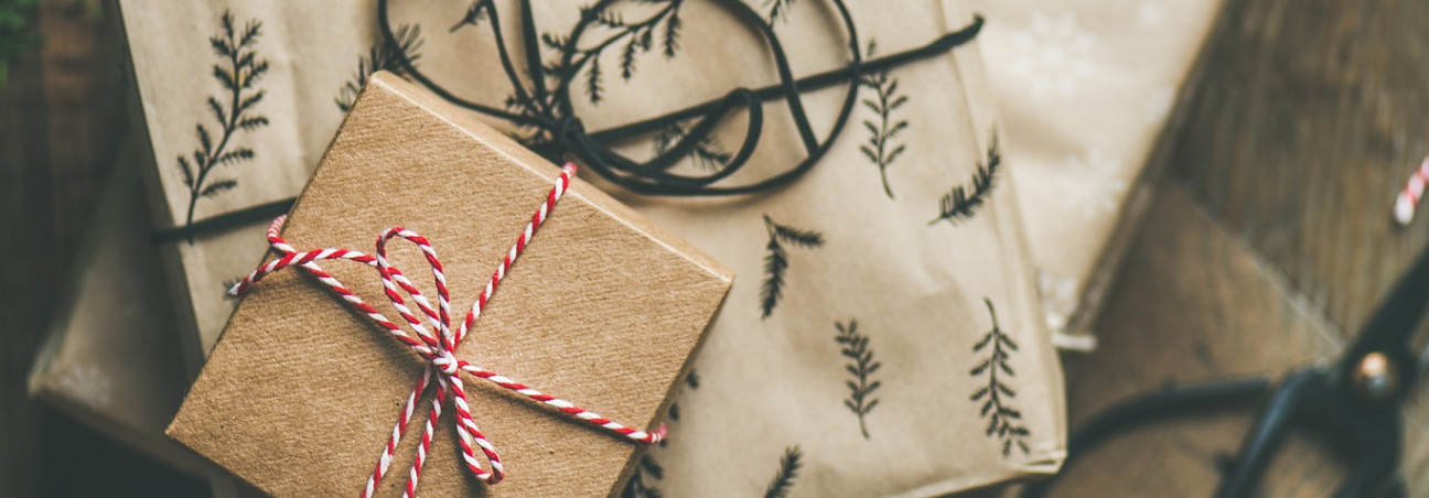 Is Corporate Gifting Relevant Today?