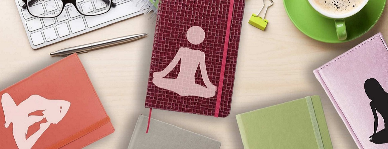 5 Best Books On Yoga You Must Read
