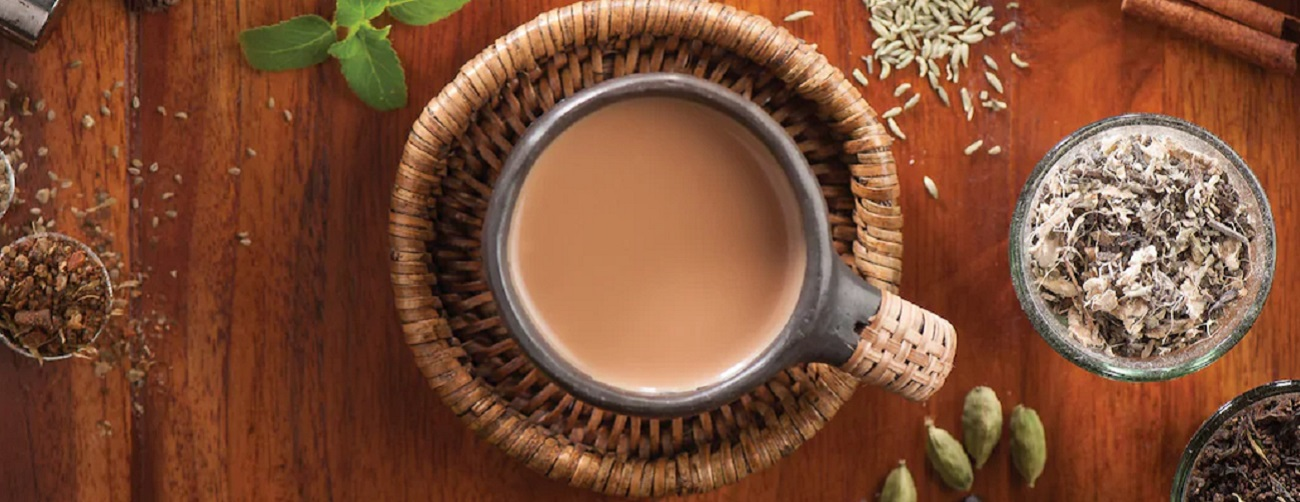 An Introduction to Chai