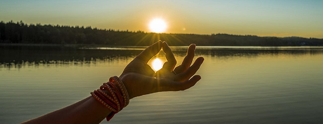 Surya – Beej Mantra of Indic Culture