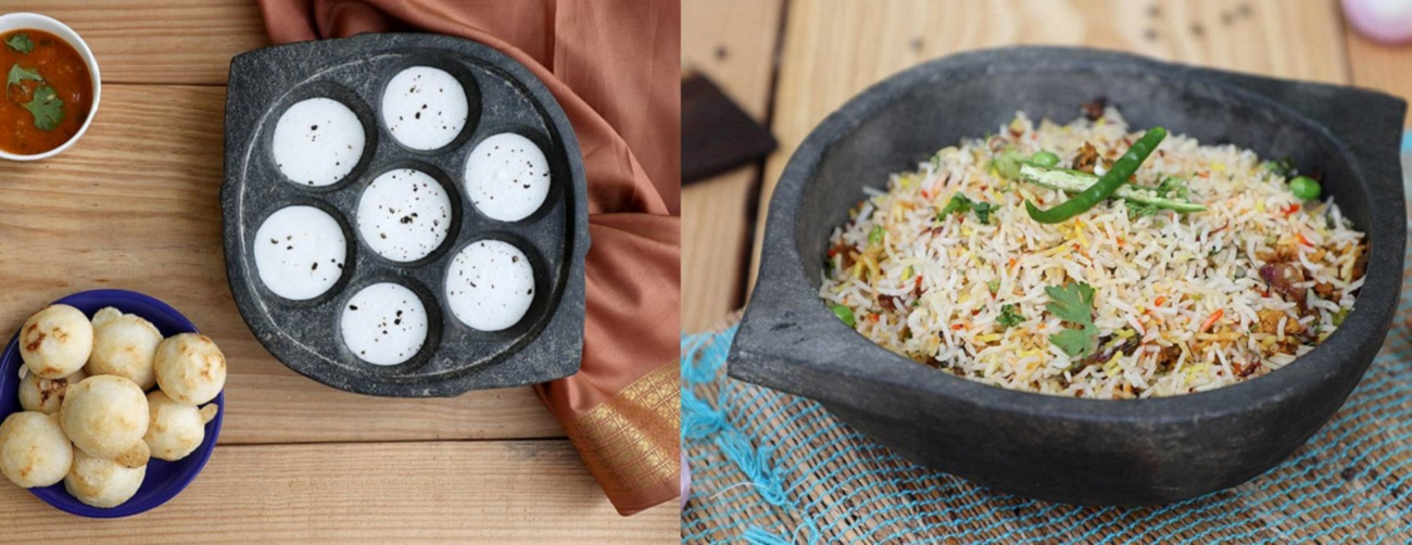 10 Must Have INDIC Kitchen Equipment for Healthy Lifestyle