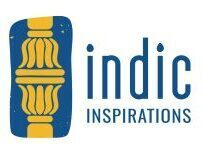 INDIC INSPIRATIONS