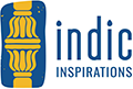INDIC INSPIRATIONS