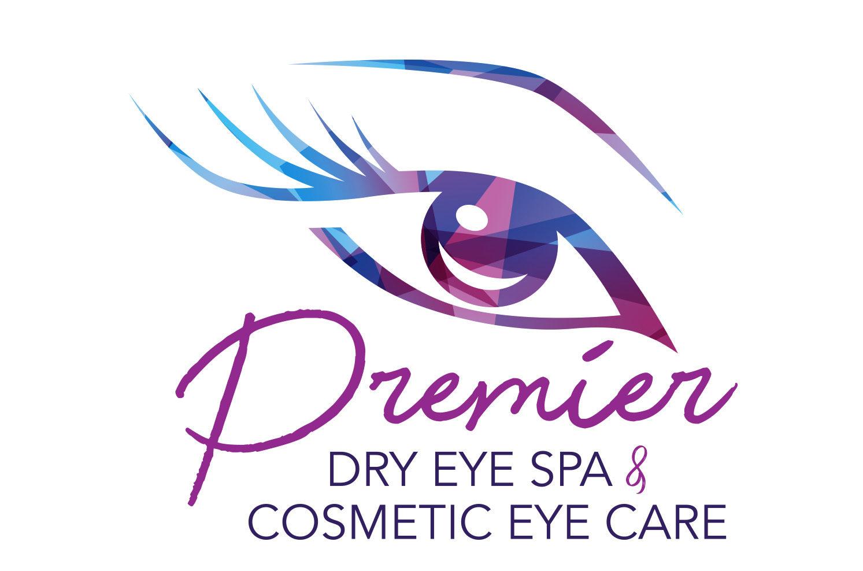 Premier Eye Spa