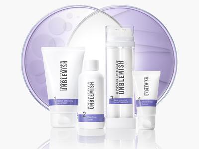 Skinecareproduct