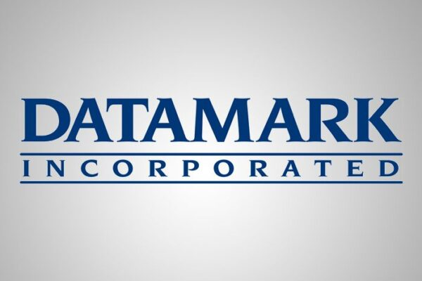 DATAMARK Incorporated