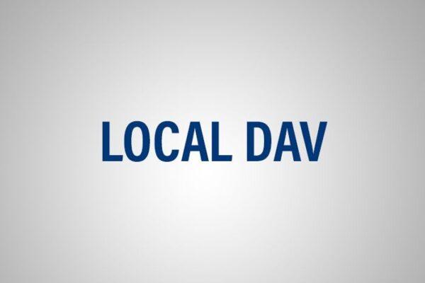 Local DAV