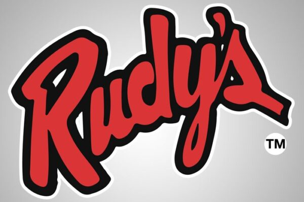 Rudy's Logo