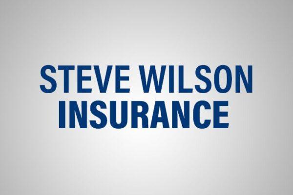 Steve Wilson Insurance