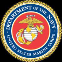 United Staes Marine Corps