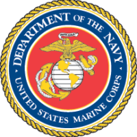 United Staes Marine Corps