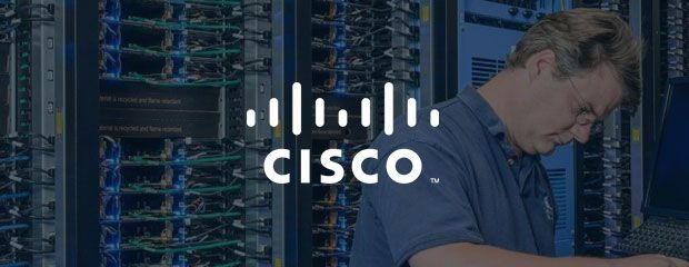Looking For CCIE Training in Mumbai