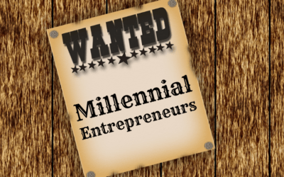 Wanted: Entrepreneurial Millennials Interested In Restaurant Industry