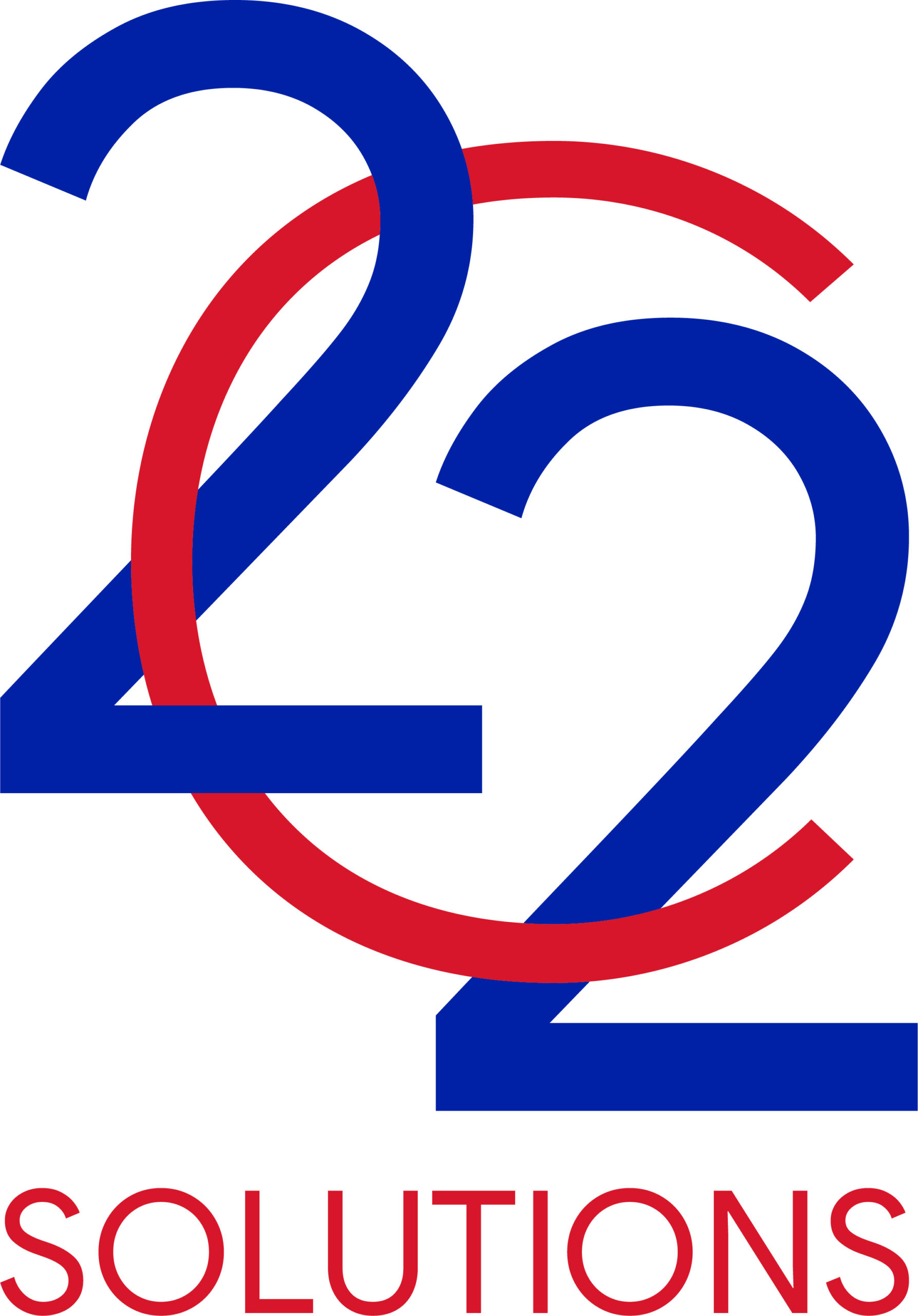 Century 22 Solutions