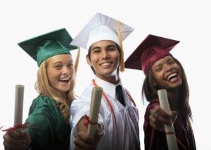 3-highSchool-grads
