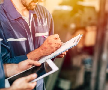 4 Facility Management Trends for 2021