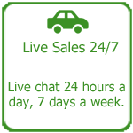 Live Sales 24/7, Thakur International