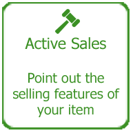 Active Sales, Thakur International