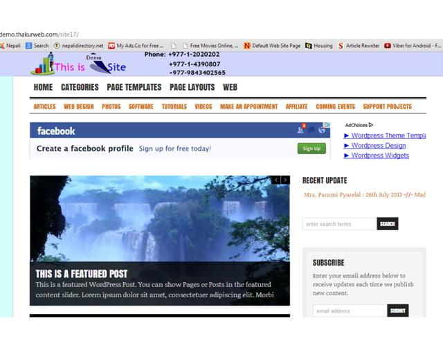 E-News-letter-Solution-Thakur-internstional