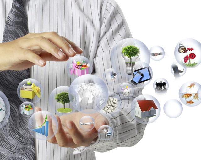 Business-Process-Outsourcing-from-UK-to-Nepal