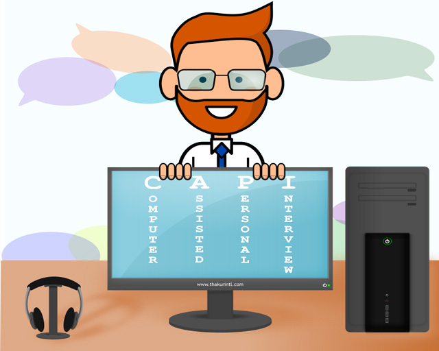 computer-assisted-personal-interviewing-CAPI