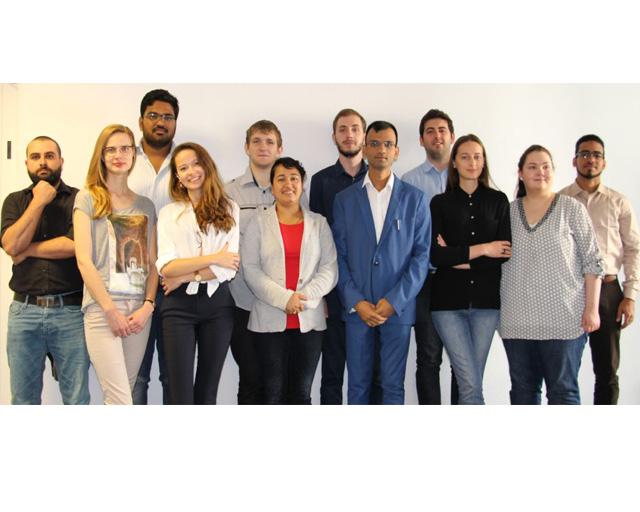 Virtual-Employee-Vs-Face-to-face-Employee1