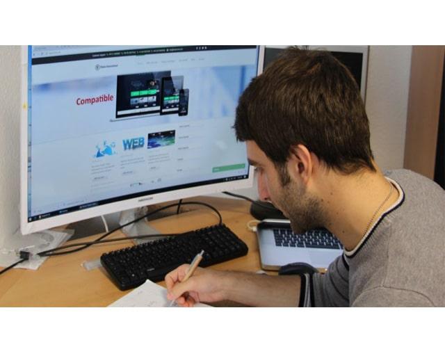 virtual-employee-thakur-international
