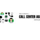 Call-Center-Agent-thakur-international