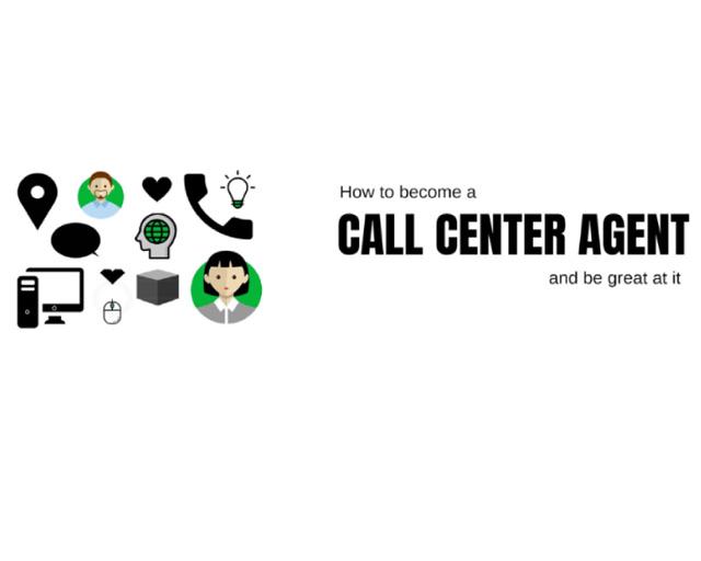 Call-Center-Agent-thakur-international