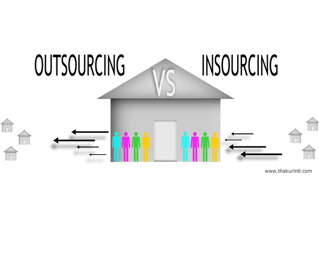 outsourcing-vs-insourcing-thakur-international-Nepal
