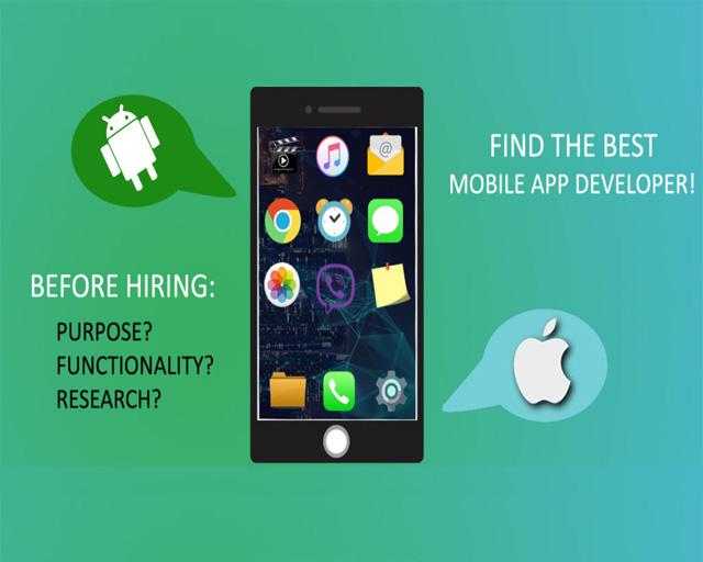 Mobile-app-developer-Thakur-International