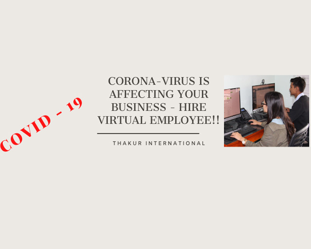 CORONAVIRUS-is-affecting-your-business - hire -virtual-employee