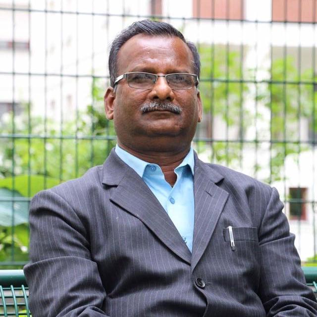 Ashok-Kumar-Thakur_Director_Thakur-International2