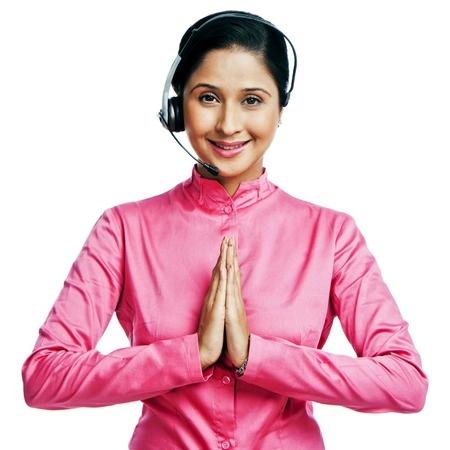 Call-Centre-Services