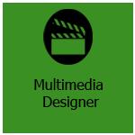 multimedia-designer-thakur-international