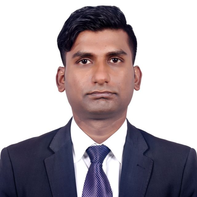 Santosh-Kumar-Thakur-country-business-manager