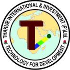Thakur International
