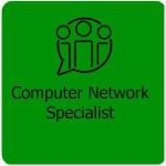 computer-netwrok-specialist