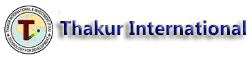 logo-Thakur-International