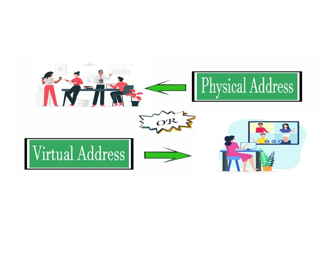 physical-address-or-virtual-address-thakur-international-min
