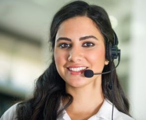 customer-service-worker-call-center