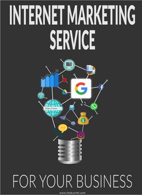 internet-marketing-service-thakur-international