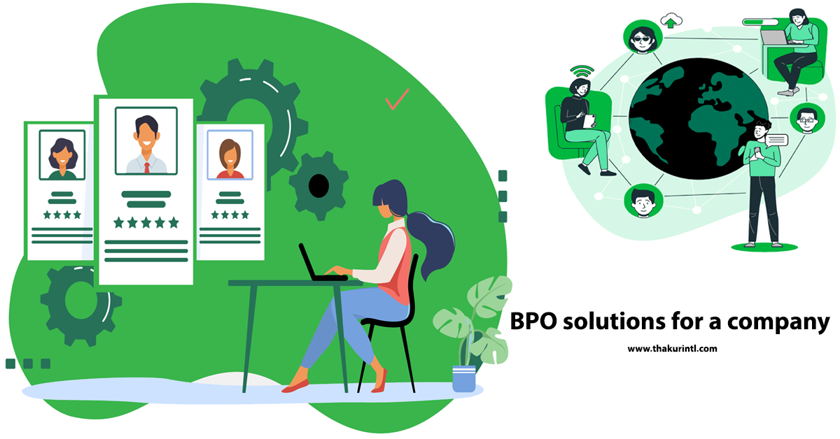 tensevenBPO-solutions-for- companya