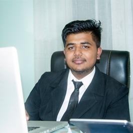 dharmendra pic